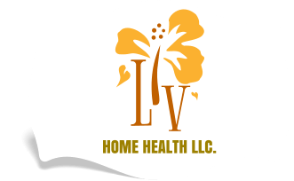 LIV Home Health LLC.